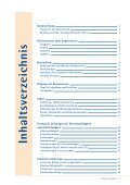 betapharm Depression - Schmerzzentrum Ludwigshafen - Seite 3