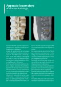 Biomedia per sito - Page 2