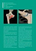 Biomedia per sito - Page 3