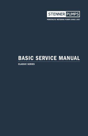 cpi generator service manual ebook