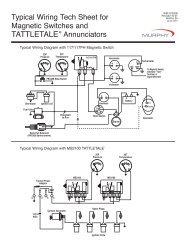 kubota engine wiring diagram - waterous kubota tachometer wiring diagram #6