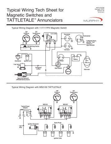 Raven Wiring Diagrams - Wiring Diagram Sheet on