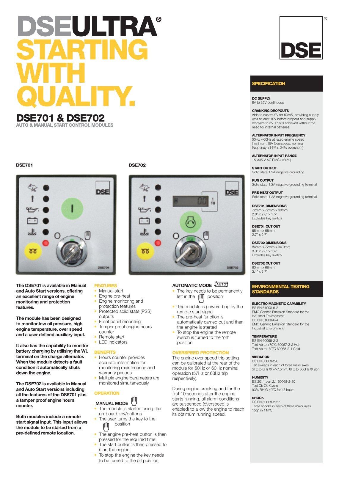 deep sea dse701 manual start moduel brochure?quality\=85 dse701 wiring diagram dse710 \u2022 wiring diagram database woorishop co  at readyjetset.co