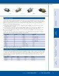 Gauge And Sender Brochure - Page 7