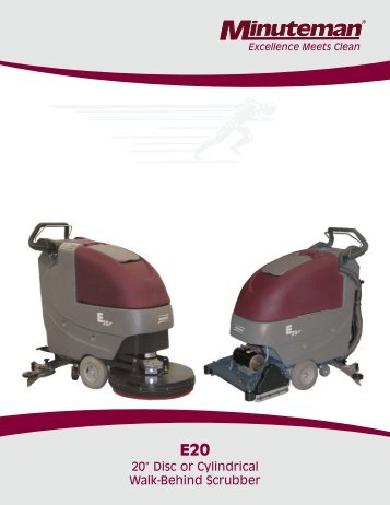 Safe2dose 226 162 Neutral Floor Cleaner Zep Equipment