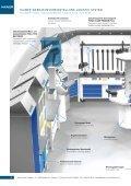 Haimer Werkzeugvoreinstellung Logistik System Haimer Tool ... - Seite 2
