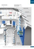 Haimer Werkzeugvoreinstellung Logistik System Haimer Tool ... - Seite 3