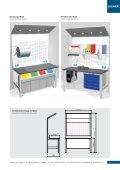 Haimer Werkzeugvoreinstellung Logistik System Haimer Tool ... - Seite 5