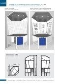 Haimer Werkzeugvoreinstellung Logistik System Haimer Tool ... - Seite 6