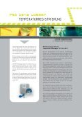Produktflyer Data Logger - PSI Technics - Seite 5