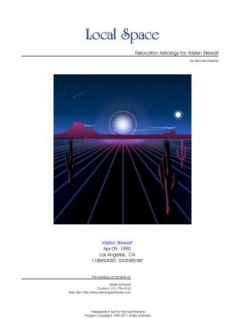 https www.astrologysoftware.com pdf