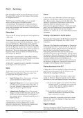 Explanatory Memorandum to the EC System - [date] version - Spear - Page 5