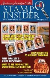 Download - Stamp Insider Online