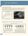 Ramsey Duplex Silent Chains - Page 4