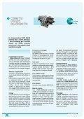 hydraulic - Page 4