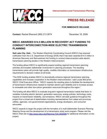press release aca 2015 winner announced