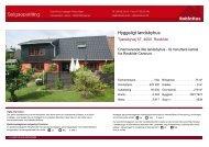 Salgsopstilling for 4538 - kgy@robinhus.dk