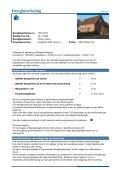 Energimærkning - Robin Hus - Page 2