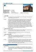 Energimærkning - Robin Hus - Page 4