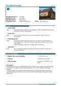 Energimærkning - Robin Hus - Page 5