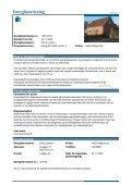 Energimærkning - Robin Hus - Page 7