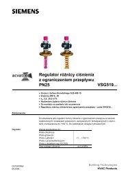 VSG 519.pdf - ALPAT