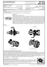 DL 512.pdf - ALPAT