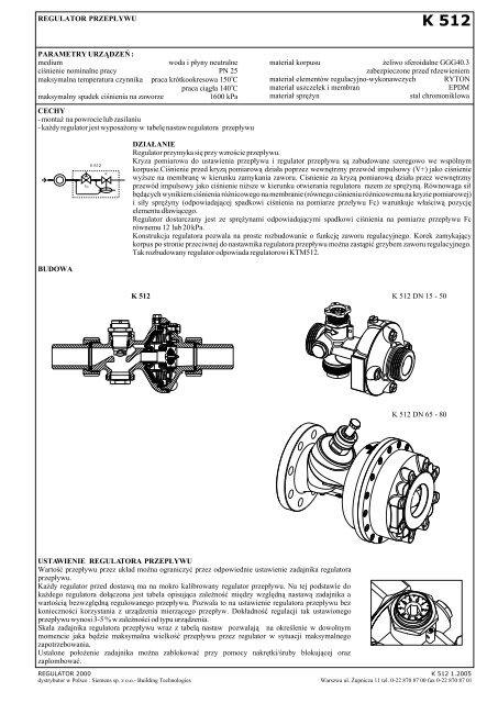 K 512.pdf - ALPAT