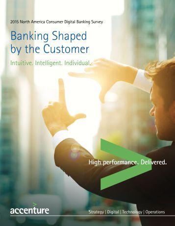 Accenture-2015-North-America-Consumer-Banking-Survey