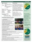 Bossier Parish Profile - Page 2