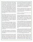 THE STATESMAN - George Wythe University Newsletter - Page 2