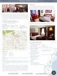 GRANGE FITZROVIA HOTEL - Grange Hotels - Page 2