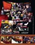 Sema 2008 All Wrapped Up - House of Kolor - Page 4
