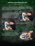 Creating A Flat Finish With Fa01 - House of Kolor - Page 2