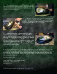Creating A Flat Finish With Fa01 - House of Kolor - Page 4