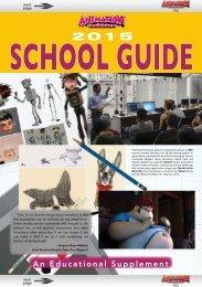 2015-School-Guide