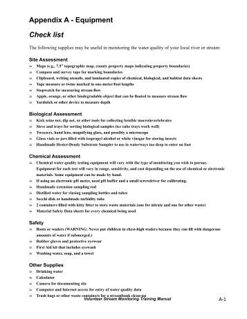 nsw rural fire service membership application form