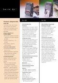 Serie QL - Bancolini Symbol - Page 2