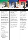 Serie QL - Bancolini Symbol - Page 3