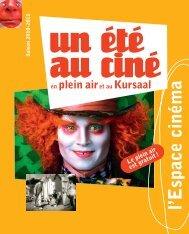été 2011 - Culture-besancon.fr