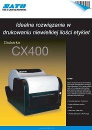 Karta katalogowa PL - Lenz