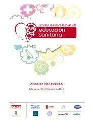 educación sanitaria - Dinero y Salud