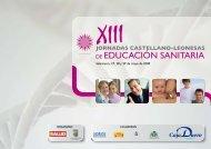Salamanca, 27, 28 y 29 de mayo de 2008 - Dinero y Salud