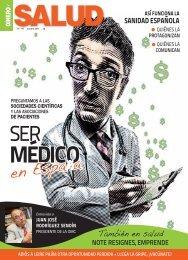 nº 147 - Dinero y Salud
