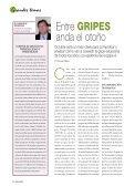 gripes - Dinero y Salud - Page 3