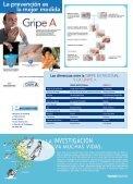 gripes - Dinero y Salud - Page 4