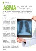 gripes - Dinero y Salud - Page 7