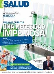 portada septiembre2011.indd - Dinero y Salud