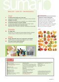 Se - Dinero y Salud - Page 2