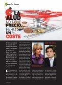 Se - Dinero y Salud - Page 3
